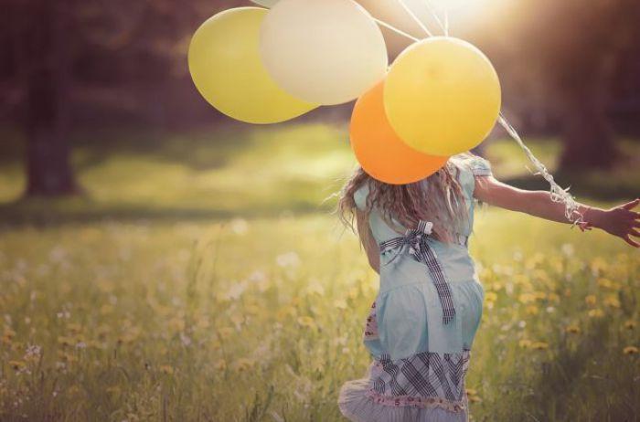 10 советов для успешной жизни от ясновидящей Алены Куриловой