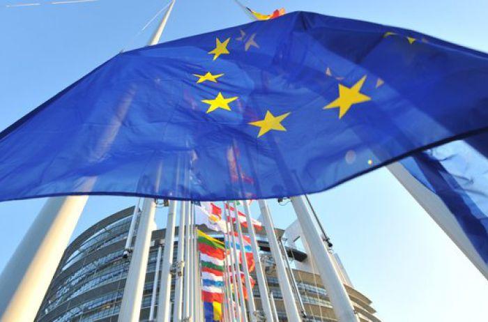 Стало известно, чем Украина будет «платить» за миллиард евро от ЕС