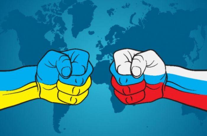 Жириновский рассказал, о чем Янукович просил Кремль в 2014 году