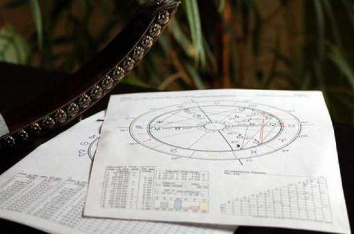 Астролог поделилась списком самых сильных знаков зодиака