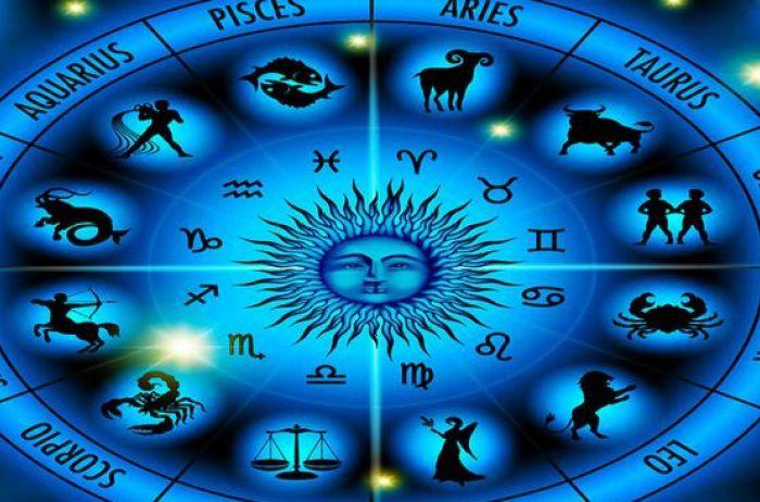 Ракам лучше отказаться от новых знакомств: гороскоп на 9 июля