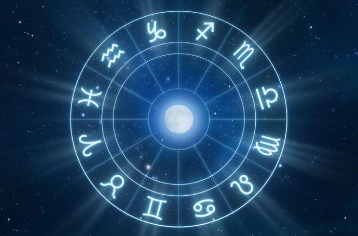 У Тельцов возможны материальные потери: гороскоп на 10 июля