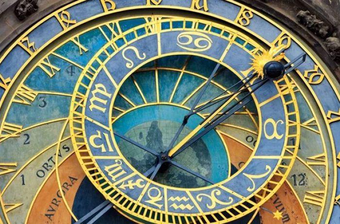 У Рыб вероятны крупные финансовые потери: гороскоп на 11 июля