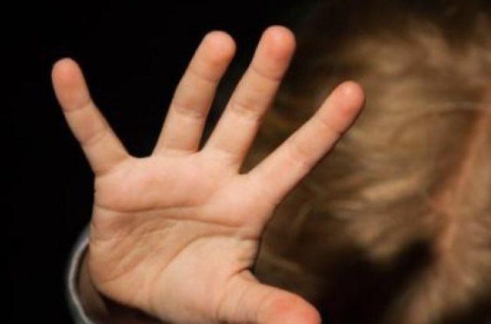 В Харькове чиновницу соцслужбы обвиняют в халатности, повлекшей смерть ребенка