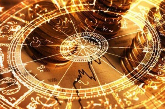 Ракам звезды обещают прибыль: гороскоп на 12 июля