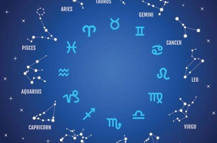 Ракам не стоит менять место работы: гороскоп на 13 июля