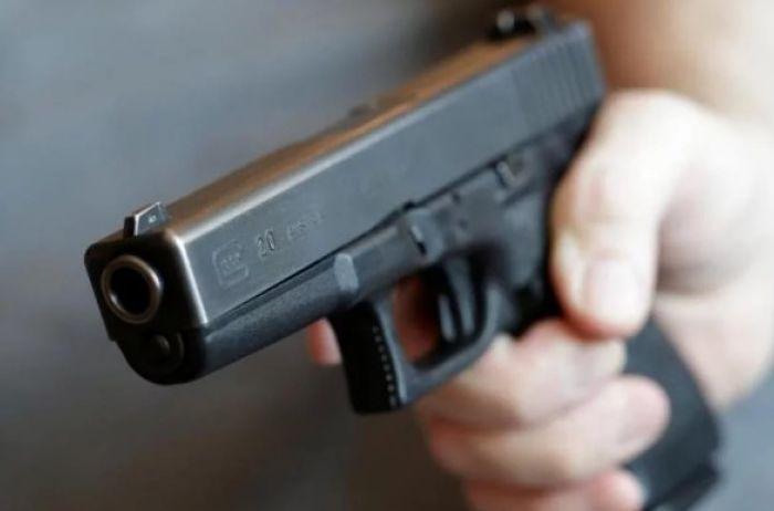 Молодую украинку жестоко убили в Мексике