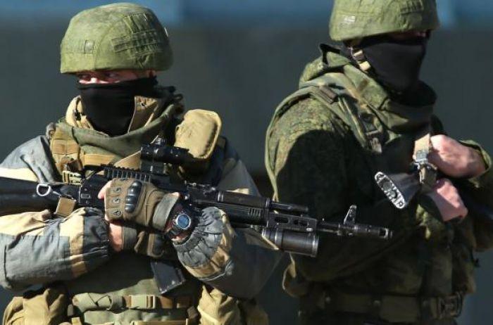 В СМИ попали новые доказательства участия «ЧВК Вагнера» в битве за Дебальцево