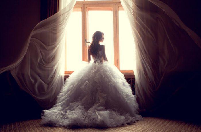 Признаки того, что мужчина не женится