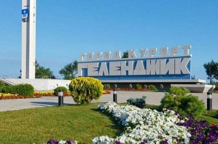"""Вот это вонища: в сети показали позорный курорт """"все включено"""" в России. ВИДЕО"""