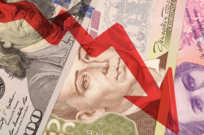 Нацбанк рад, что есть хоть какие-то изменения: Сергей Яременко о девальвации гривны