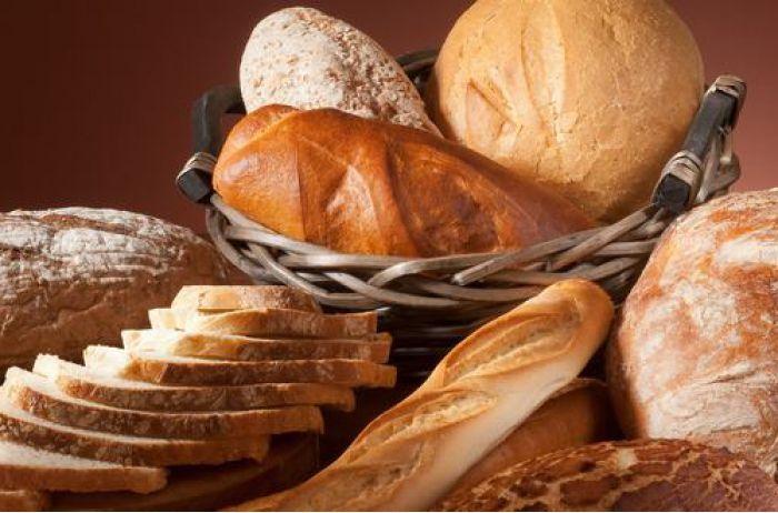 Официально: Украина сокращает производство хлеба