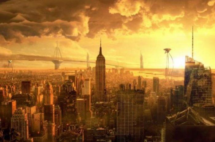 Планета Х: ученый оценил вероятность конца света