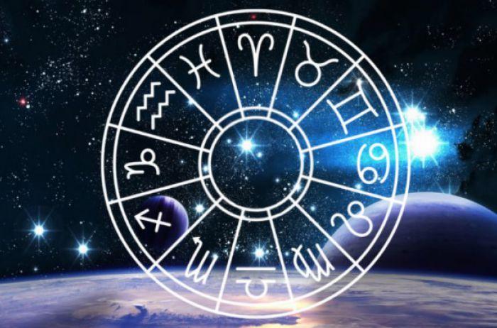 Гороскоп на неделю 30 июля - 5 августа: что приготовили звезды для всех знаков Зодиака