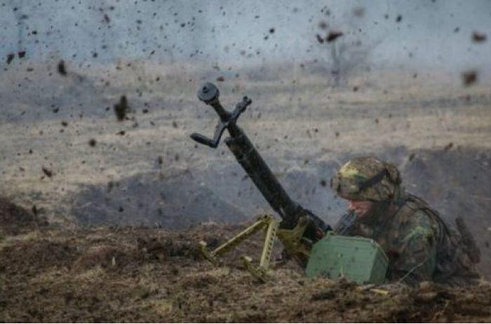 Наступают неспокойные времена: стало известно, что готовит Россия на Донбассе