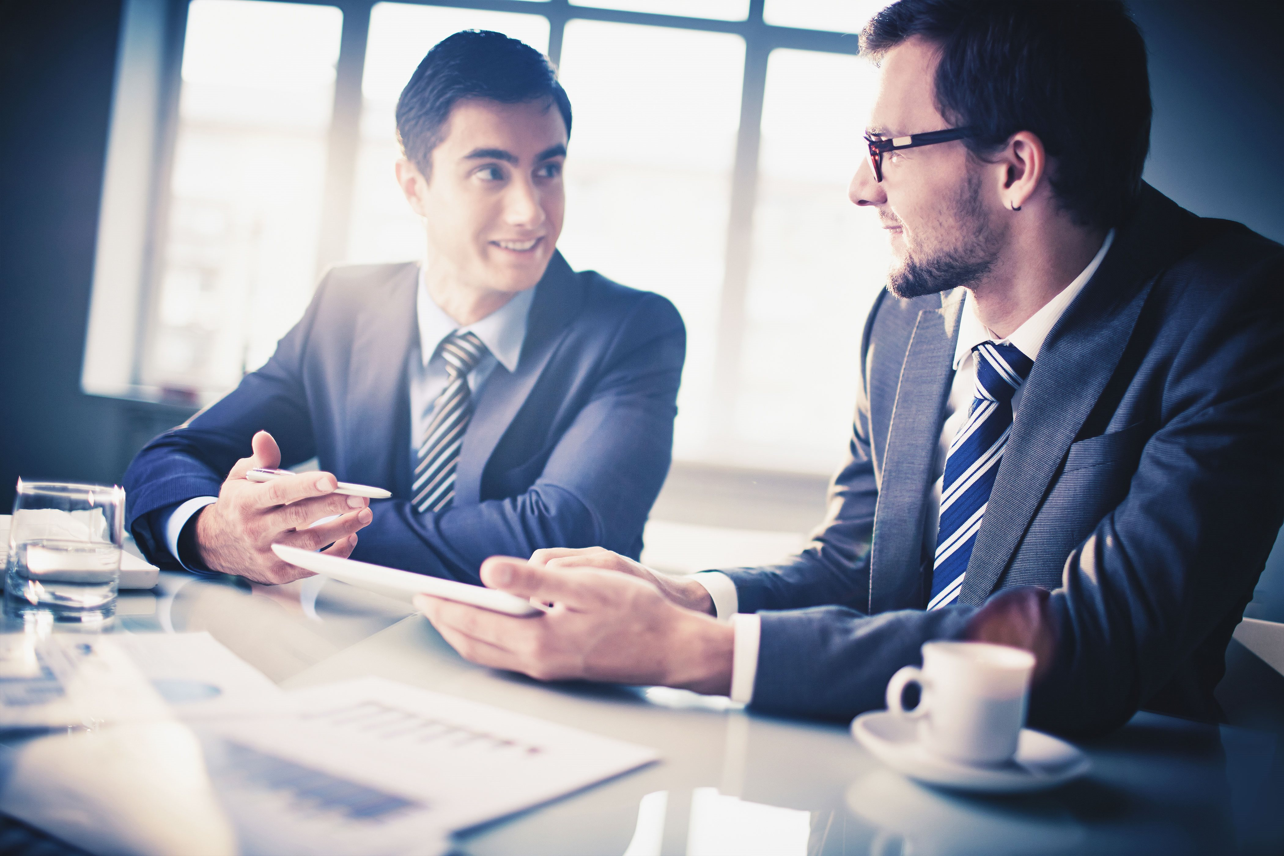 Аудиторское, бухгалтерское, юридическое и консалтинговое сопровождение частных и юридических лиц