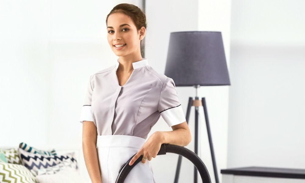 Подбор домашнего персонала специалистами