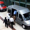 Где заказывать пассажирские перевозки по Украине?