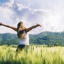 Связь образа жизни и здоровья человека