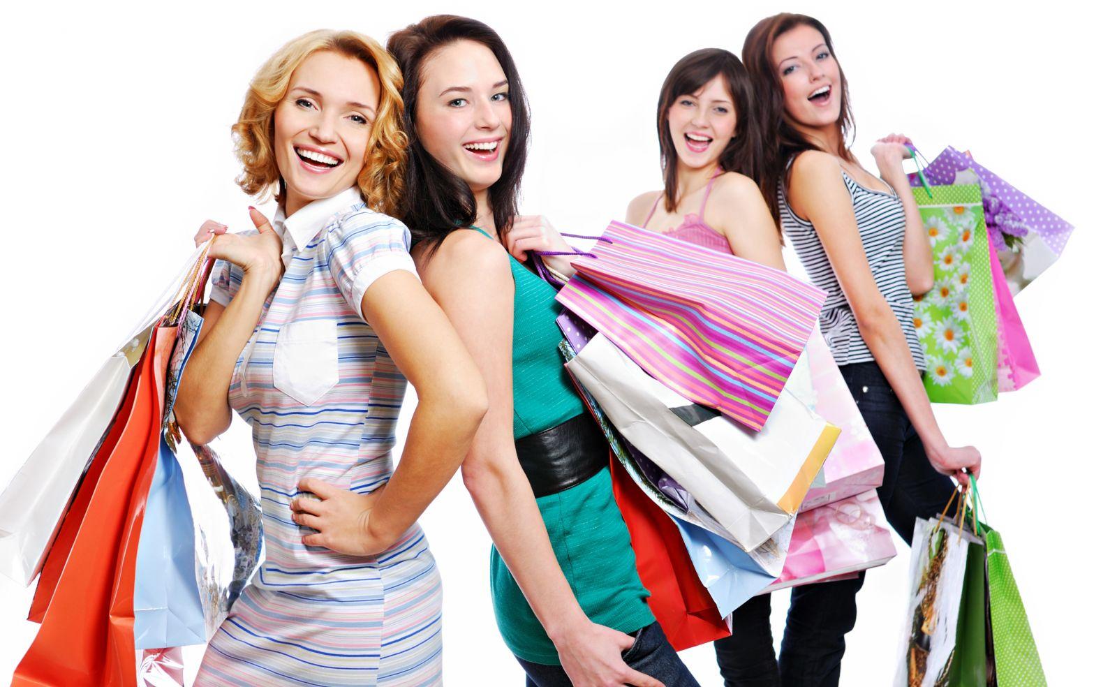 Одежда оптом. Преимущества такой покупки вещей - Лента ... 28beef229b223