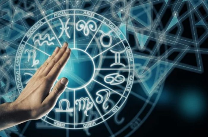 Козерогам следует остерегаться многолюдных компаний: гороскоп на 1 августа
