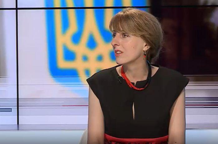 Медведчук сейчас единственный человек, который ведет успешно переговоры и освобождает украинских пленных, - эксперт