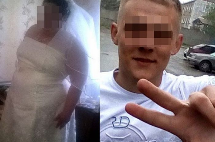 Жених на мальчишнике на спор надругался над 17-летней школьницей