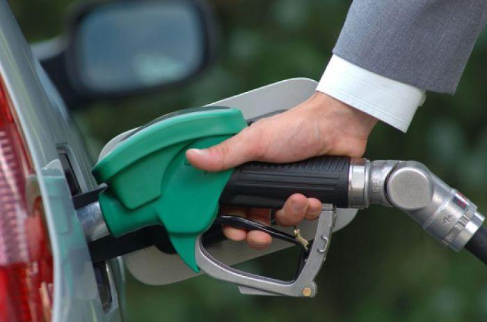 В Украине анонсировали резкое подорожание бензина