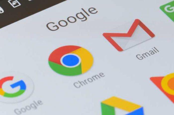 В Chrome появилась долгожданная функция: как включить
