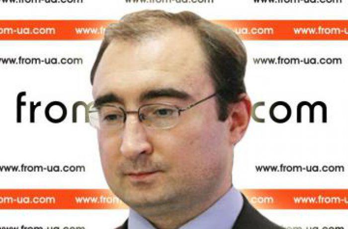 Економіст Боярчук розповів, як треба сприймати ініціативу щодо припинення залізничного сполучення з РФ