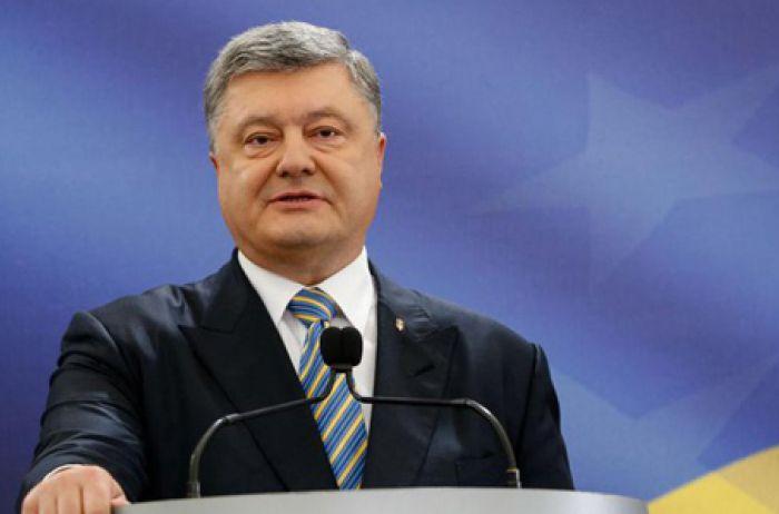 Подельник Манафорта заявил о сотрудничестве с Порошенко: вот как отреагировали в АП