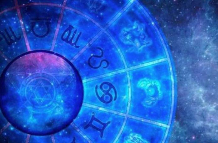 У Водолеев возможны проблемы со здоровьем: гороскоп на 10 августа
