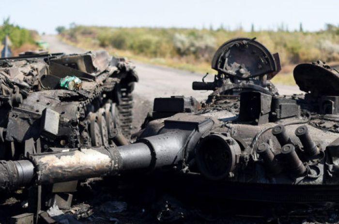 Четыре года после трагедии в Иловайске: журналист раскрыл шокирующую правду