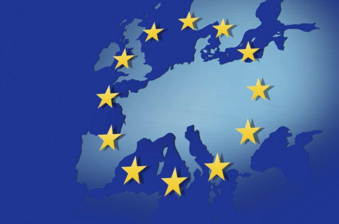 Украинской звезде запретили въезд в страны ЕС