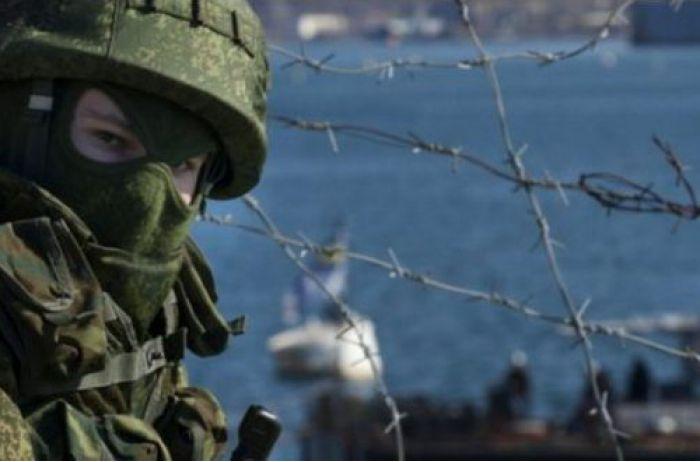 Как в совке: украинцев насмешили «боль и страдание» в Крыму