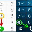 30 секретных кодов для телефона, о некоторых из которых вам лучше не знать