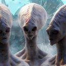 Военные инсайдеры заявили, что среди людей живут тысячи инопланетян