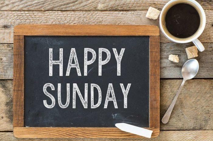 Денежные приметы на каждый день, которые помогут разбогатеть: воскресенье