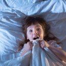6 признаков того, что в доме скопилось много негативной энергии