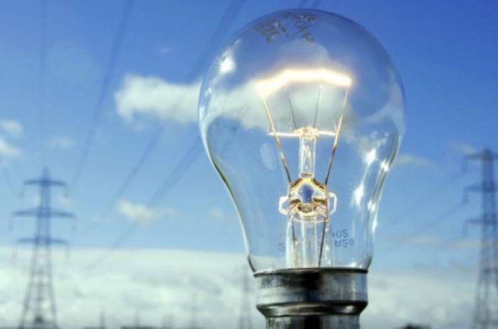 Украинцев готовят к серьезному подорожанию электричества