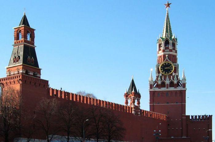 Кремль объявил конфликт на Донбассе «замороженным»