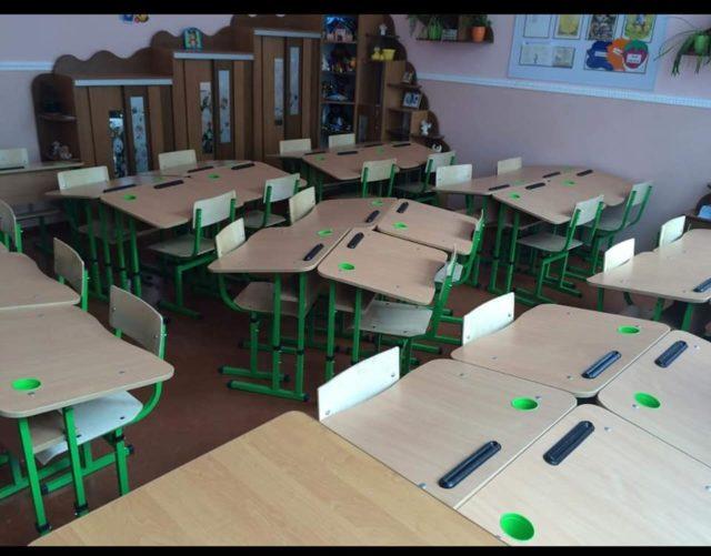 В Сети продемонстрировали провал новой учебной реформы в украинских школах