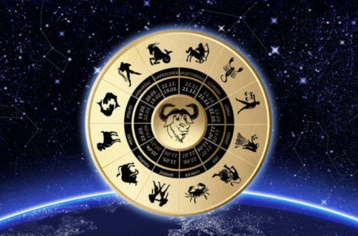 Стрельцов ждет очень напряженный день: гороскоп на 1 сентября