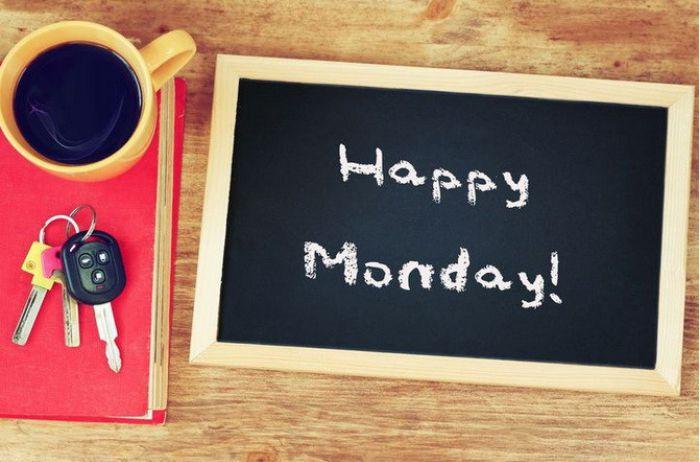 Приметы и ритуалы, которые помогут разбогатеть: понедельник