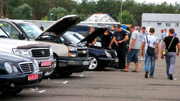Забудьте о старых правилах: украинских водителей предупредили о важном