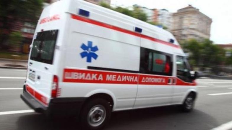 В Киеве изменился формат работы скорой помощи: важная информация