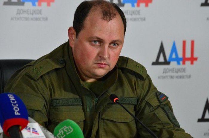 СМИ: В оккупированном Донецке готовится переворот