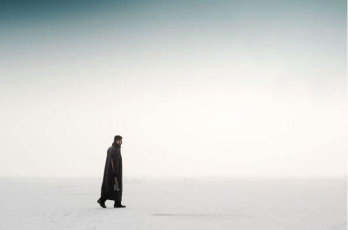 5 знаков зодиака, которым лучше в одиночестве, чем в отношениях