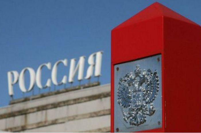 Пристегните ремни: Бабченко дал зловещий прогноз по следующему ходу России