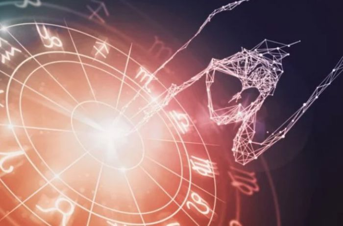 Скорпионам стоит избегать скандалов: гороскоп на 11 сентября
